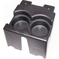 1984-2001 Jeep Cherokee Cup Holder