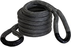 "Bubba Rope� 2"" x 30' Extreme Bubba,  Breaking Strength: 131,500 lbs."