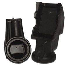 Intra Pod, Enclosures, Jeep CJ (1976-1986), YJ (1987-1995)