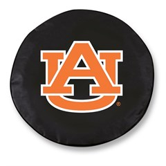 Auburn University Tire Cover
