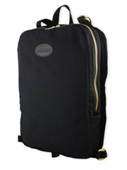 Jeep Storage: Back Trail Outfitters' Stow Away Bag