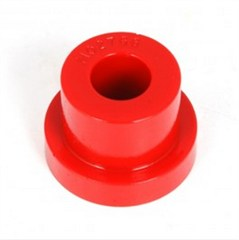 "1"" inch ID (38mm OD) Leaf Spring Eye Bushing for Jeep CJ"