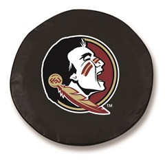 Florida State University Tire Cover