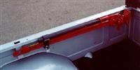Hi-Lift Loc-Rac Mounting System