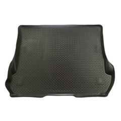 Husky Liners® Rear Cargo Liner for Jeep® 93-98 Grand Cherokee ZJ