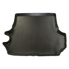 Husky Liners® Rear Cargo Liner for Jeep® 99-04 Grand Cherokee WJ