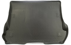 Husky Liners® Rear Cargo Liner for Jeep® 2006-2010 Commander XK