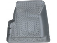 Husky Liners® Front Floor Liners for Jeep® 93-95 Grand Cherokee ZJ