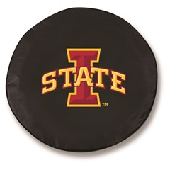 Iowa State University Tire Cover