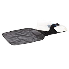 Jeep Deluxe Baby Changing Pad