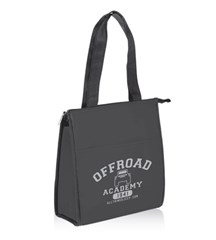 Off Road Academy Lunch Bag - by All Things Jeep