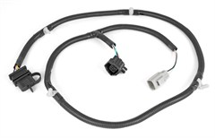 Trailer Wiring Harness for Jeep JK (2007-2014)