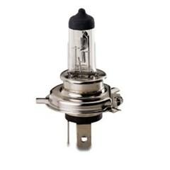Light Bulb Hb2/H4 Halogen 55/60W