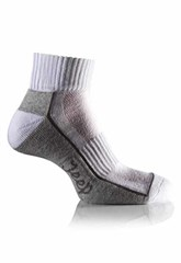 Jeep Womens Sports Anklet Socks (3-pack)