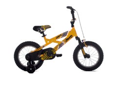 14� Boy�s Jeep Bike