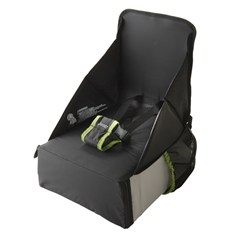 Jeep� Travel Anywhere Sport Booster Seat