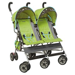 all things jeep jeep wrangler twin sport umbrella stroller g edition eco. Cars Review. Best American Auto & Cars Review