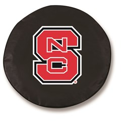 North Carolina State Tire Cover