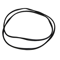 Jeep Wrangler Windshield Inner Seal (1997-2006)