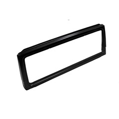 Jeep Wrangler Windshield Frame (1997-2002)