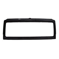 Jeep Wrangler Windshield Frame Jeep Wrangler (2003-2006)