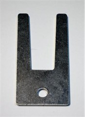 Fuel Nozzle Key