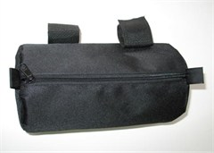 Heavy Duty Storage Bag for Jeeps