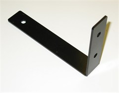 Hi Lift Base Mounting Bracket