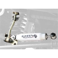 Orv Stabilizer, Rugged Ridge JK (2007-2014) 2 Door & 4 Door