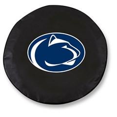 Pennsylvania State University Tire Cover