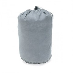 Universal Car Cover Storage Bag