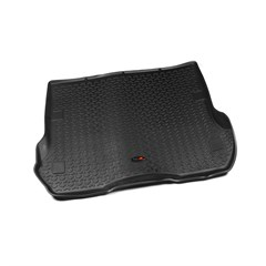 Jeep Grand Cherokee Cargo Liner All Terrain, Black (2005-2010)