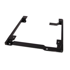 Right (Passenger) Side Seat Adapter for Jeep Wrangler TJ (1997-2002)