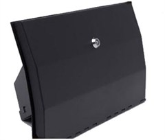 Vaulted Glove Box for Jeep Wrangler JK (2007-2014)
