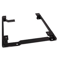 Passenger Seat Adapter for Jeep TJ (1997-2002)