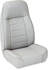 Jeep Standard Bucket Seat (CJ, YJ, TJ)