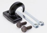 Rear Tow Hook kit for 1997 - 2006 Jeep Wrangler TJ