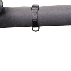 Roll Bar Coat Hanger for Jeep CJ, YJ, TJ, LJ, and JK (1955-2015)