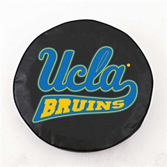 University of California, Los Angeles Bruins Tire Cover
