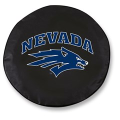 University of Nevada Tire Cover