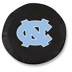 University of North Carolina Tire Cover
