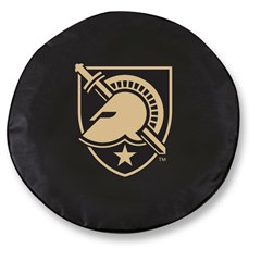 US Army Academy West Point Tire Cover