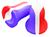 http://p8.hostingprod.com/@earplugstore.com/images/trialpacks/howardleight-maxusa.jpg